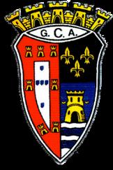 Ginásio Clube de Alcobaça